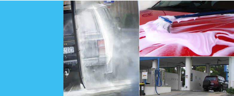 Welcome to Classic Car Wash: With our easy, reliable and efficient 24/7 carwashing service offered at convenient locations in the ACT, you know you've made the right choice.